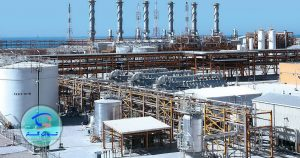 اجرای تأسیسات الکتریکی ، مکانیکی و ابنیه کارخانجات صنعتی