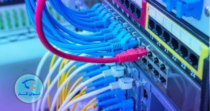اجرای سیستم های انتقال اطلاعات