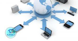 سیستم های هوشمند ساختمان های مسکونی ،تجاری ، اداری و صنعتی (BMS)