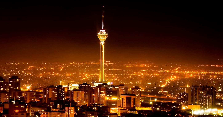 پیمانکاری تاسیسات در تهرانپیمانکاری تاسیسات در تهران