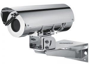 دوربین1